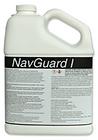 Navguard I.PNG