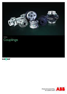 9AKK106887_Couplings_0916_WEB Includes R