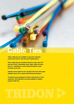 38-42-CableTie-LR_Page_1.jpg