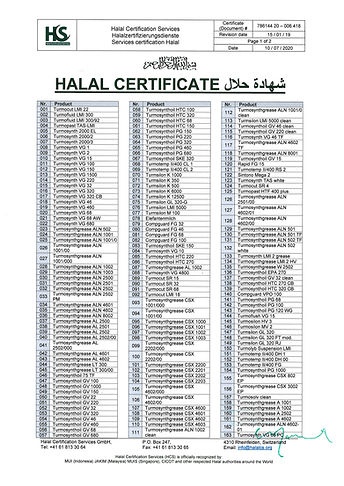 Halal Products 2020-07-10 (003)_Page_1.j