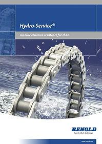 Hydroservice-REN6-ENG-06-14_Page_1.jpg