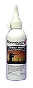 CorrosionX for Guns.PNG