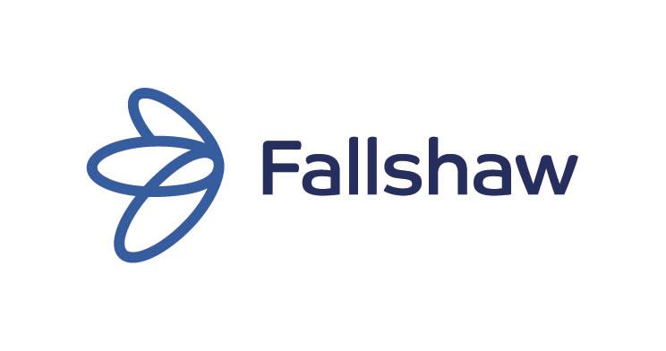 Fallshaw