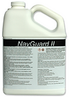 Navguard II.PNG