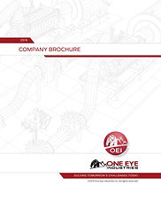 OEI 2019 Brochure_Page_01.jpg