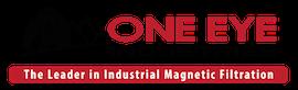 One Eye Industries