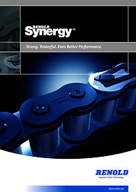Renold Synergy_Page_1.jpg