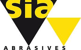 sia Abrasives Logo.jpg