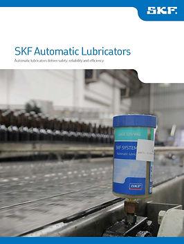 0901d1968019d1ed-17099EN_SKF_Automatic_L