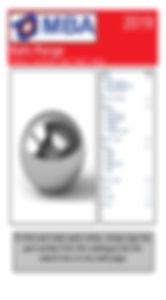 Balls_Page_01.jpg