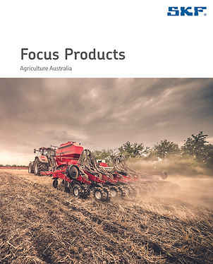 First Launch - Focus products_final-upda