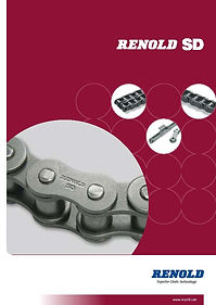 Renold SD Catalogue_Page_1.jpg