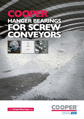 Hanger Bearings Brochure V3_Page_1.jpg