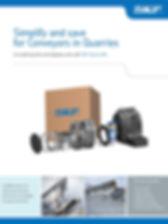 Quarry KitV11 2020_Page_1.jpg