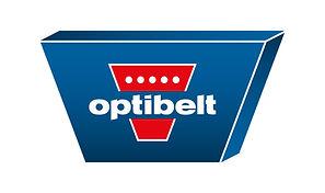 Logo Optibelt CMYK.jpg