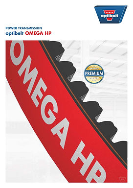 Omega HP_Page_01.jpg