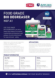 190071_Applied_CRC_FoodBioDegreaser_Dual