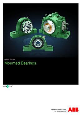 Dodge Bearings Catalog_Page_001.jpg