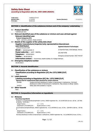 TURMOFLUID 40 B MSDS EN_Page_01.jpg