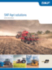 SKF_Agri-solutions_PUB-46-P1-18686-EN_1_