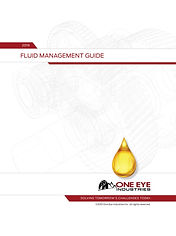 OEI 2019 Fluid Management_Page_01.jpg