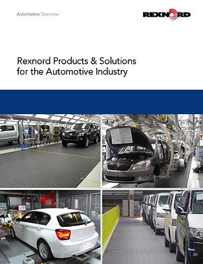 VM1-008_Automotive-Industry_Brochure_Pag