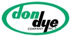 Don Dye