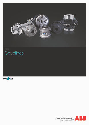 9AKK106887_Couplings_0916_WEB Includes R