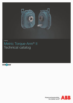 Dodge Torque-Arm II Catalog_Page_01.jpg