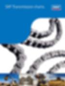SKF-Transmission-Chains---13747-EN Copy
