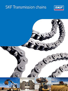 SKF-Transmission-Chains---13747-EN Copy