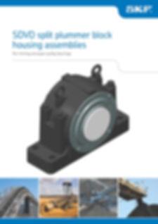 31889 SKF SDVD Brochure 2019_7A_LC(Final