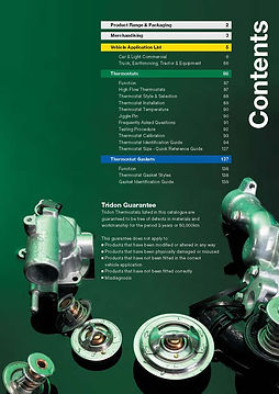Cooling-Catalogue_Page_01.jpg