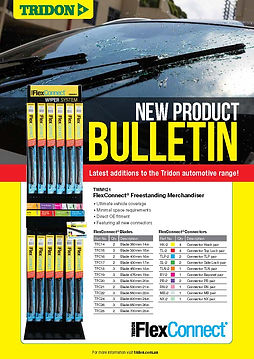 Tridon-New-Product-Guide_Page_1.jpg