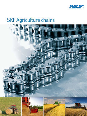 SKF Agricultural ChainsFinal_Page_01.jpg