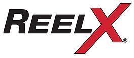 reelx.PNG