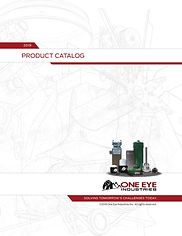 OEI 2019 Product Catalog_Page_01.jpg