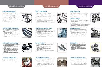 PT V belts_Page_1.jpg