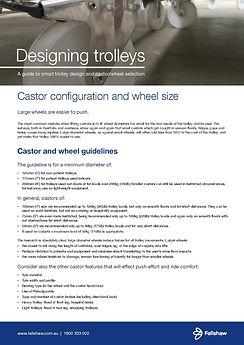 Designing Trolleys.jpg