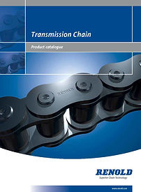 Transmission-Chain-REN1-ENG-07-14_Page_0