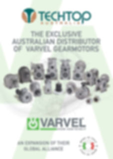 Techtop Varvel flyer JUL18 A4 web (003)_