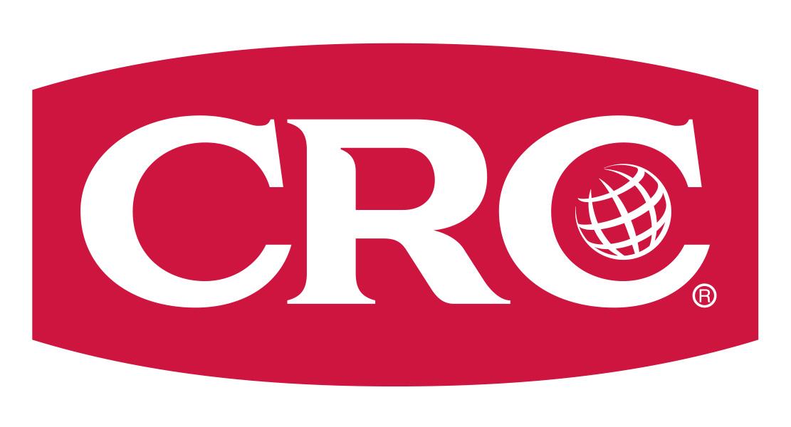 CRC Industries Australia