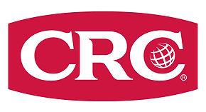 CRC MASTER GLOBAL LOGO RGB.JPG