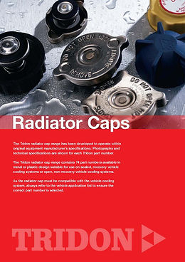 LR-092-99-intro-Radiator-Caps_Page_1.jpg