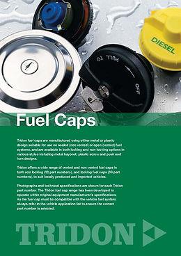107-116-Fuel-caps_Page_01.jpg