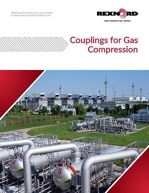 CP1-003_Brochure_Page_1.jpg
