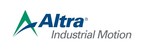 Altra Industrial Motion