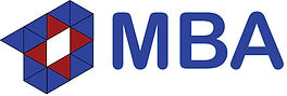 logo - mba_edited.jpg