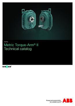 Dodge Torque-Arm II Catalog_Page_01.jpg