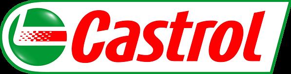 Castrol Logo 2016.png